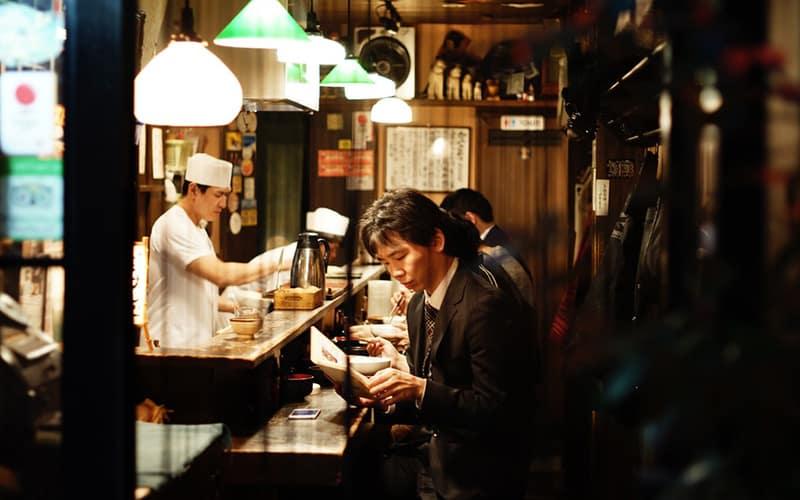 Giappone guida di viaggio