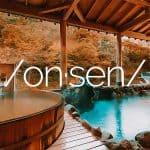 Come comportarsi in un onsen giapponese, tutte le regole da seguire