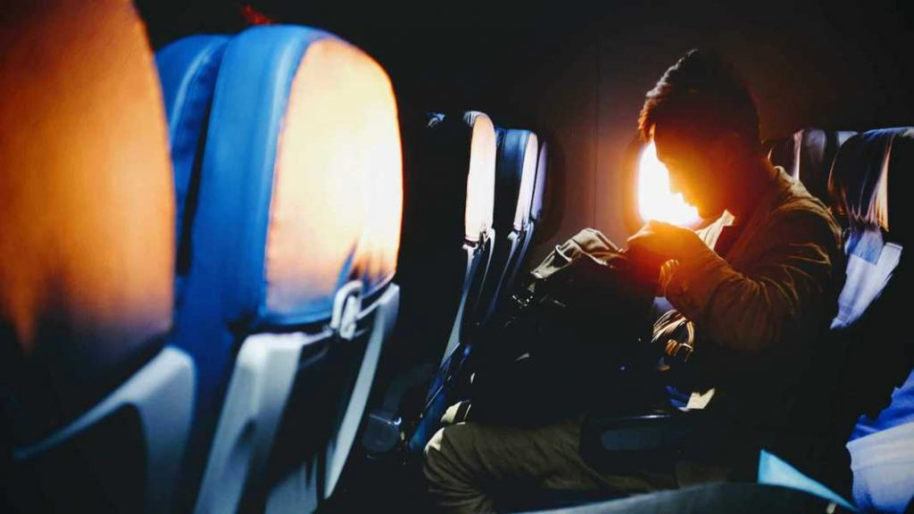 Giappone fai da te: comprare i biglietti aerei