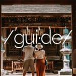 Servizio di guide volontarie gratis in Giappone: Tokyo, Nikko, Kamakura, Mashiko