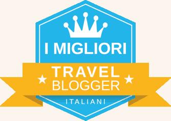 i migliori blog di viaggi