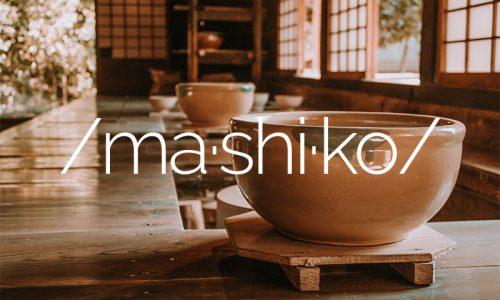 Mashiko paese della ceramica in Giappone
