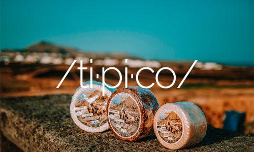 Prodotti tipici di Lanzarote, cosa comprare?