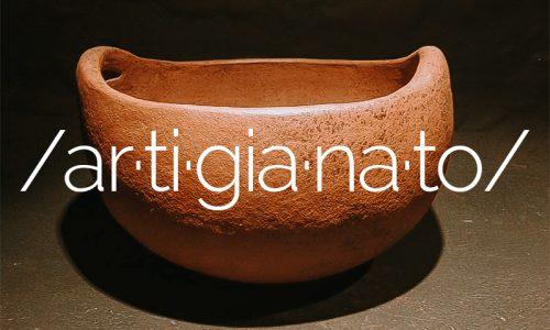 Lanzarote ceramica e artigianato locale