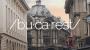 Cosa vedere a Bucarest gratis? Free Tour della città con le guide gratuite!